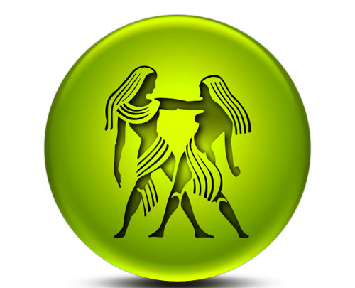 Денежный гороскоп на 2016 год Близнецы