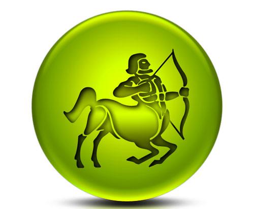 Денежный гороскоп на 2016 год стрелец