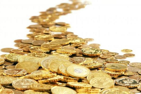 ритуал денежный путь