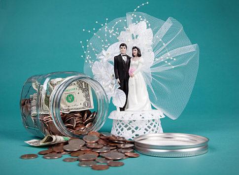kak-sekonomit-na-svadbe-2