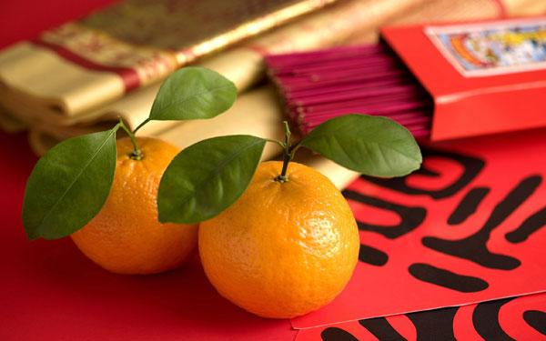 kak-privlech-dengi-s-pomoshhyu-mandarinov