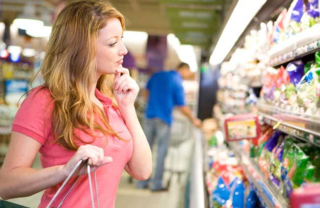 kak-sekonomit-na-produktax-v-supermarkete-1