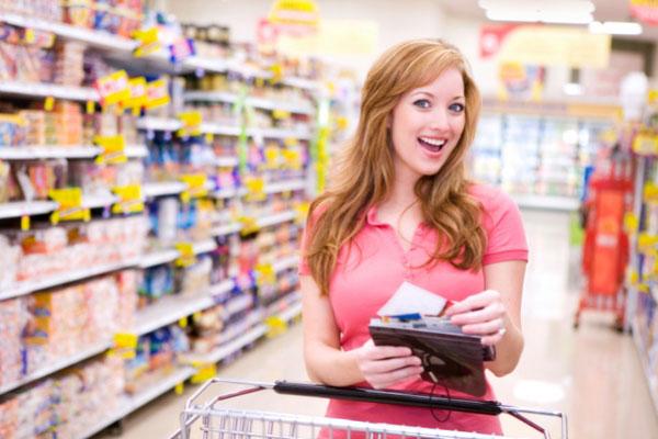 kak-sekonomit-na-produktax-v-supermarkete-3