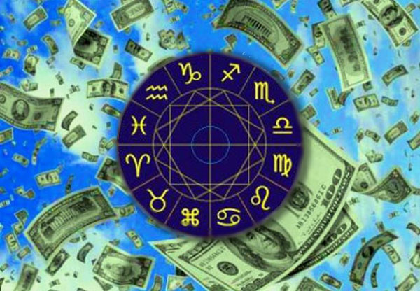 denezhnye-talismany-po-stixii-znaka-zodiaka
