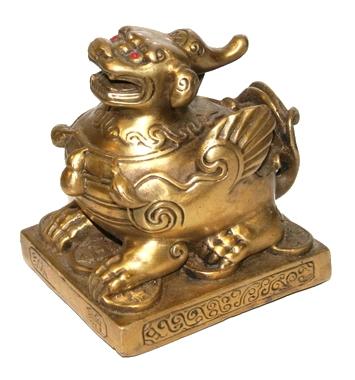 talisman-pi-yao-po-fen-shuj-kuda-stavit-2