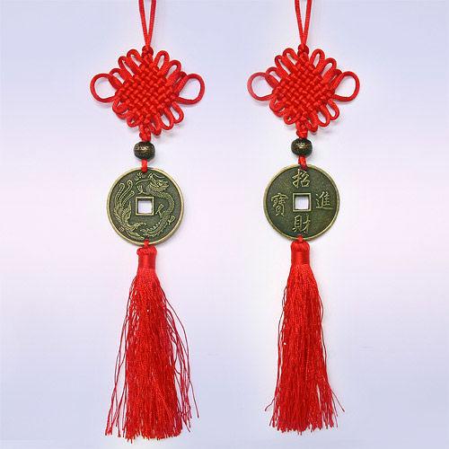 amulet-uzel-udachi-5