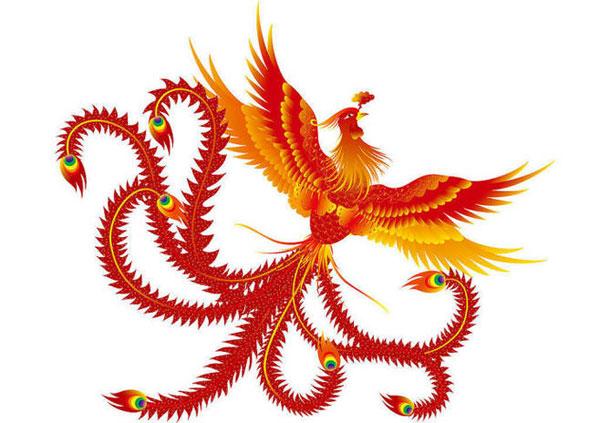 talisman-2016-goda-fen-xuan-ili-kitajskij-feniks-3