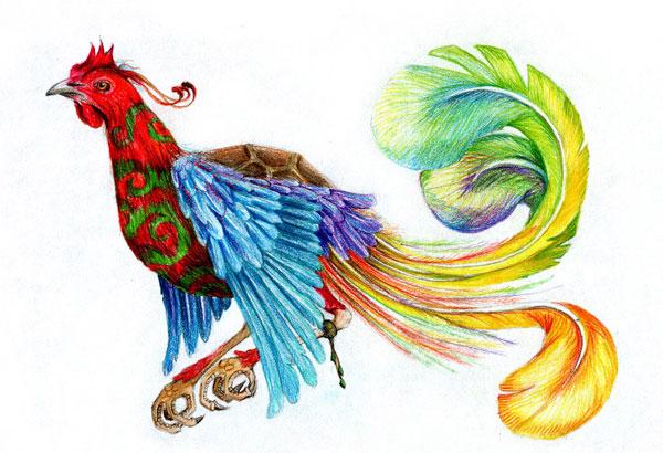 talisman-2016-goda-fen-xuan-ili-kitajskij-feniks-4