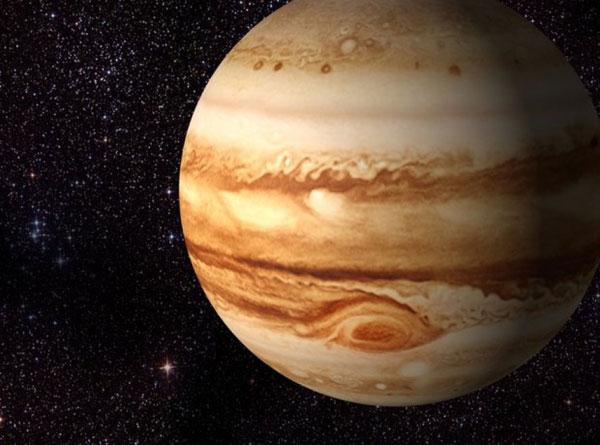denezhnaya-planeta-yupiter-i-zagovor-v-den-yupitera