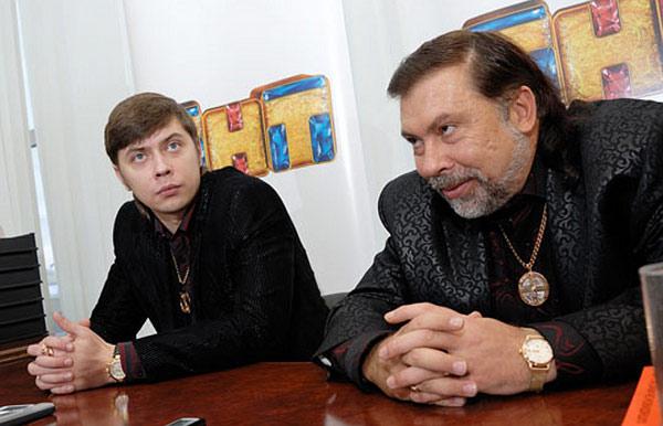 silnyj-obryad-na-dengi-ot-alekseya-fada-1