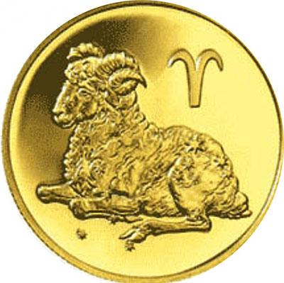 oven-i-dengi-goroskop-po-znaku-zodiaka