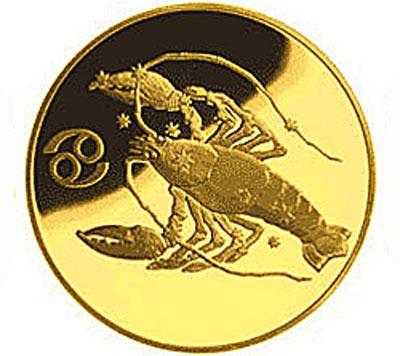 znak-zodiaka-rak-i-dengi