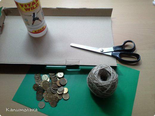 kak-sdelat-suvenir-denezhnaya-podkova-iz-monet-1