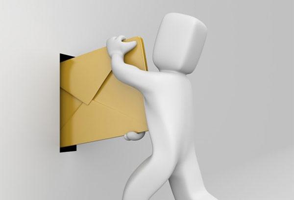 chto-takoe-baza-adresov-email-3