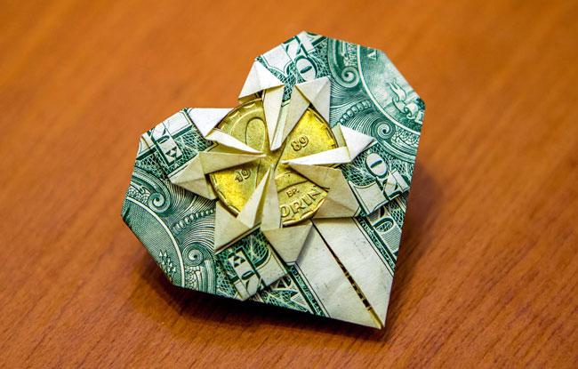 serdce-iz-dollara-origami-1