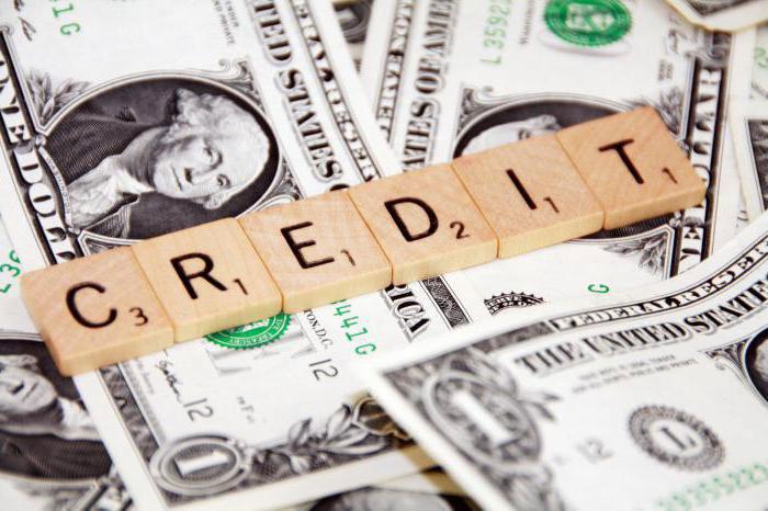 kak-vzyat-kredit-bezrabotnomu-1