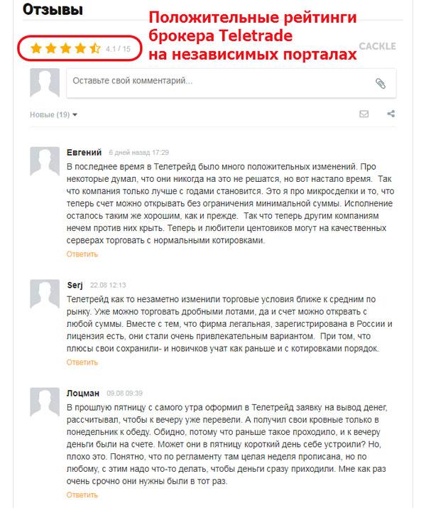 kak-tehnicheskaya-podderzhka-teletreyd-reagiruet-na-otzyvy-o-kompanii-realnye-istorii-1