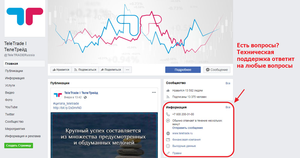 kak-tehnicheskaya-podderzhka-teletreyd-reagiruet-na-otzyvy-o-kompanii-realnye-istorii-2