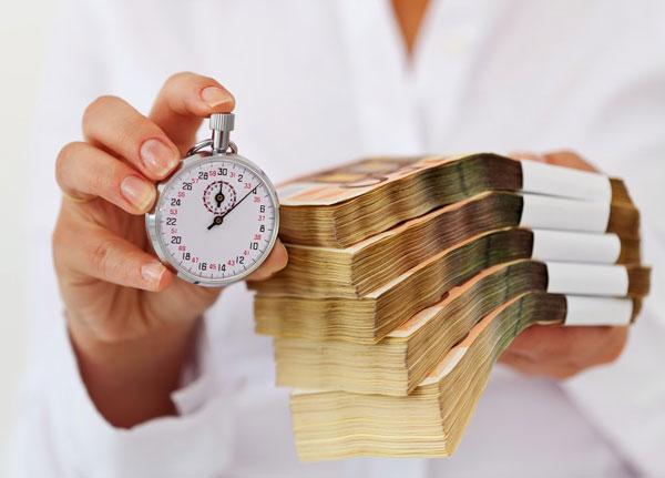 potrebitelskie-kredity-sut-i-osobennosti-1