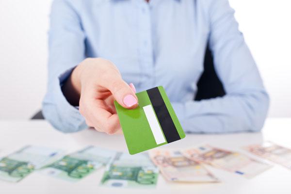 potrebitelskie-kredity-sut-i-osobennosti-2