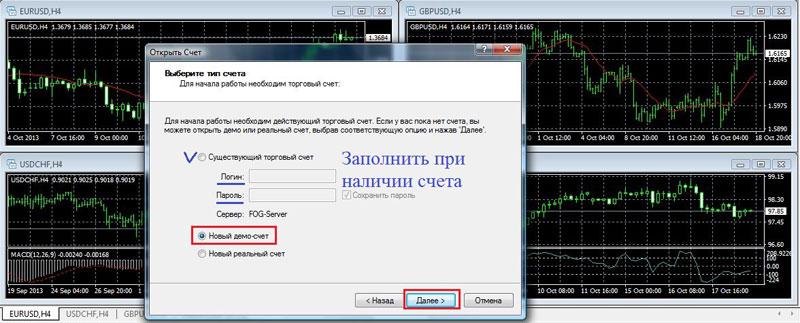 forex-optimum-metatrader-4-kak-instrument-dlya-vyhoda-na-rynok-foreks-5