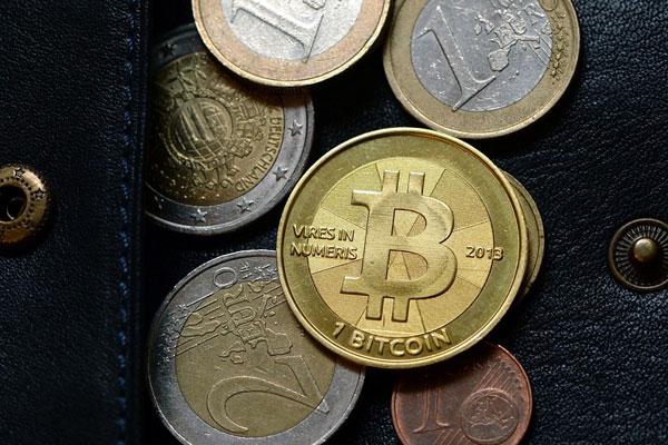 samostoyatelno-sozdaem-kollekciyu-evropeyskih-monet-1