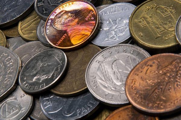 samostoyatelno-sozdaem-kollekciyu-evropeyskih-monet-2
