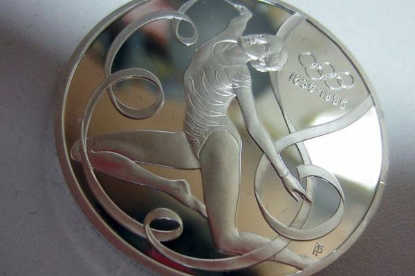 samostoyatelno-sozdaem-kollekciyu-evropeyskih-monet-3