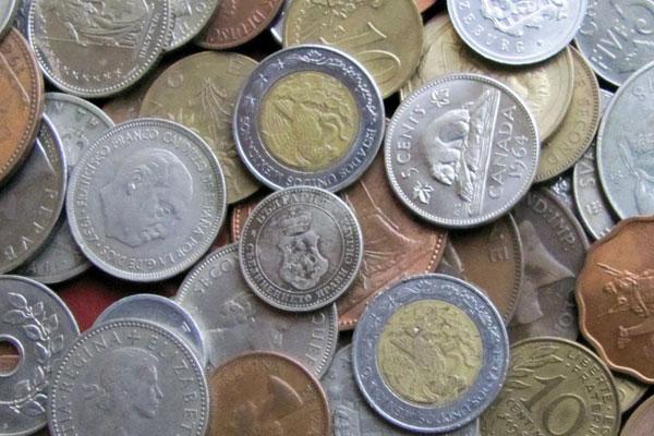 samostoyatelno-sozdaem-kollekciyu-evropeyskih-monet-4