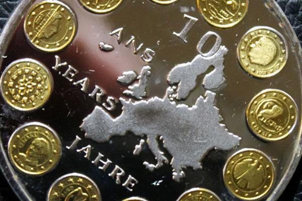 samostoyatelno-sozdaem-kollekciyu-evropeyskih-monet-5