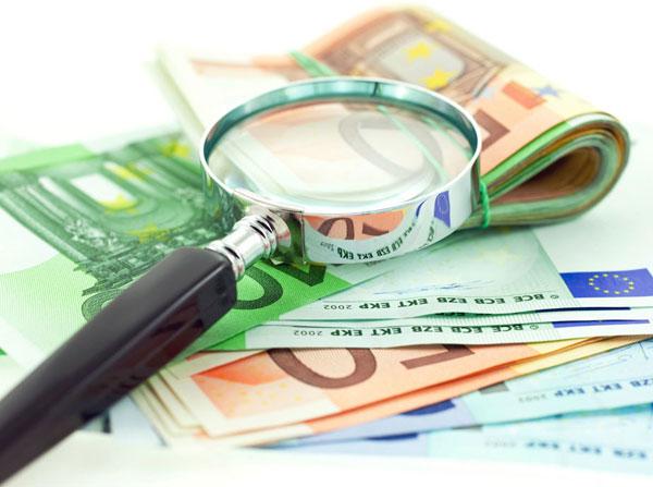 onlayn-servis-lovizaym-sovremennye-tehnologii-kreditovaniya