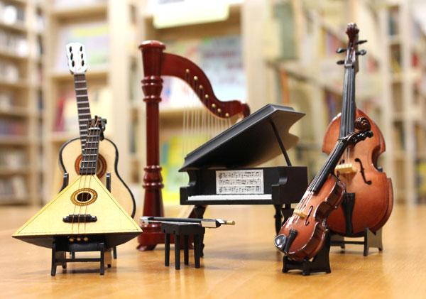 gde-pokupat-muzykalnye-instrumenty-2