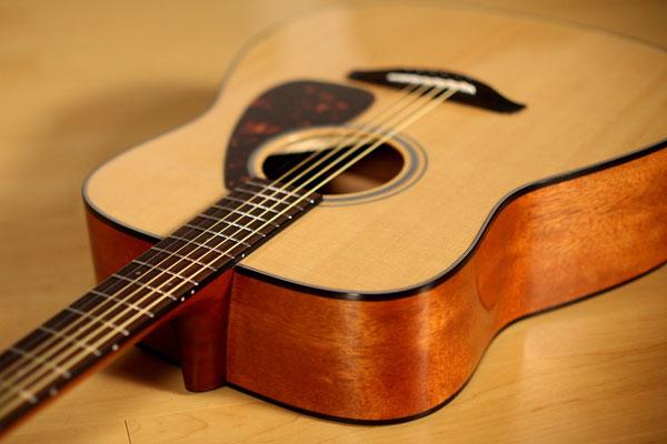 gde-pokupat-muzykalnye-instrumenty