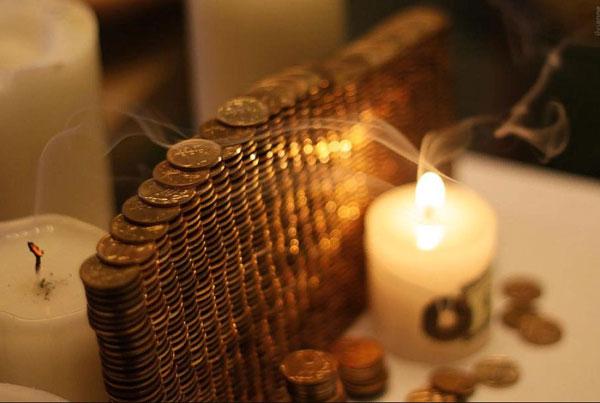 ritualy-na-kreshhenie-na-bogatstvo