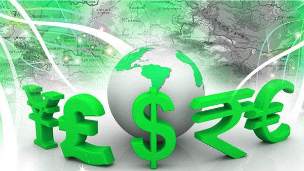 forex-income-1