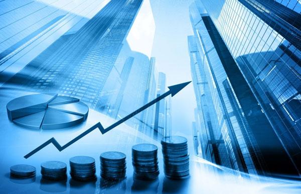 agentstvo-qbf-2-mesto-v-rejtinge-investicionnyx-kompanij-rossii