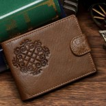Что будет если подарить кошелек без денег