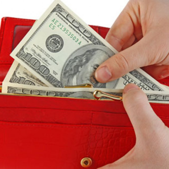 Займ денег быстро на вашу банковскую карту